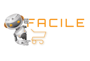 Facile E-commerce