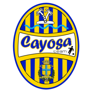 Cayosa Team